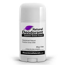 copy of Deodorant (Purple)