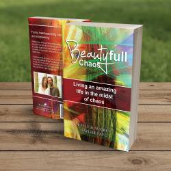 Beautyfull Chaos - paperback