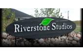 Riverstone Studios